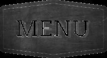 Image result for menu png